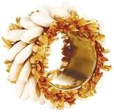Kim Seybert Nomad Napkin Ring