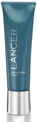 Lancer The Method: Polish Normal-Combination BONUS Size, 8 oz./ 240 mL