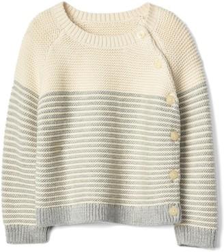Gap Baby Brannan Kimono Sweater