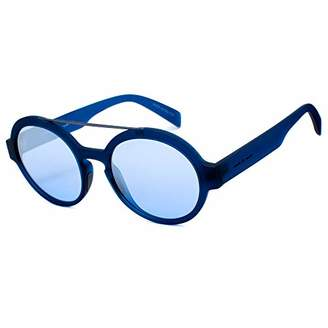 Italia Independent Unisex Adults' 0913-021-000 Sunglasses
