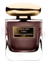 by Terry Terryfic Oud Eau de Parfum/3.33 oz.