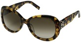 Marc Jacobs Marc 111/S Fashion Sunglasses