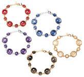 Avon Shimmering Bubbles Bracelet