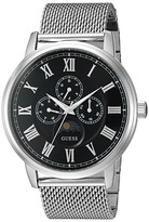 GUESS U0871G1 Watches
