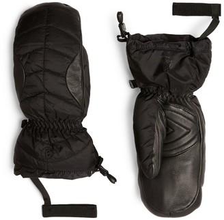 Bogner Leather Selia Mittens