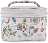 Pip Studio Spring To Life Large Beauty Case - Off-White