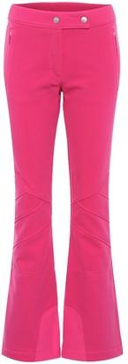 Toni Sailer Sestriere ski pants