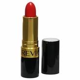 Super Lustrous - Pearl Lipstick, Blushed