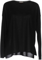 Cruciani Sweaters - Item 39775217