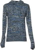 Brave Soul Sweaters - Item 39773678