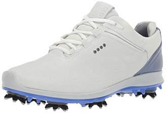 Ecco Women's Biom G 2 Free Gore-TEX Golf Shoe