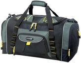 Travelers Club 26-in. Sport Duffel Bag