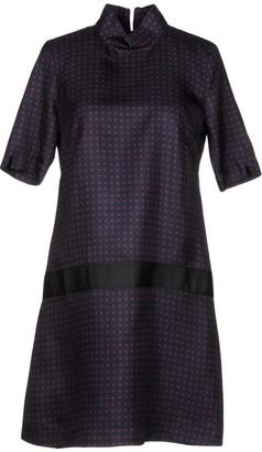 Bini Como Short dresses - Item 34848914MF