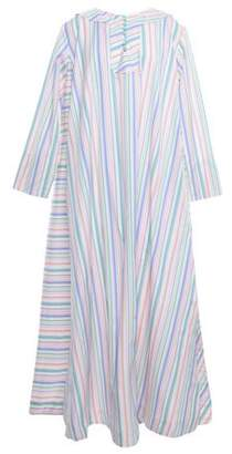 Thierry Colson Long dress