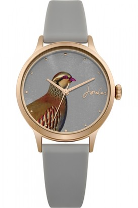 Joules Ladies Amory Watch JSL010ERG