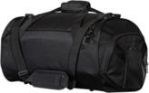 2XU NEW GYM BAG 45l Unisex Gym Bags