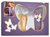 Mariah Carey Women's Dreams by Fragrance Gift Set 2 -Piece