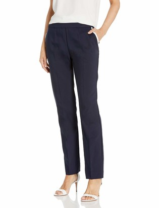 Chaus Women's Pull On Pant
