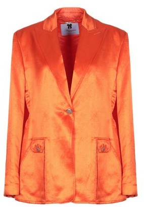 Blumarine Suit jacket