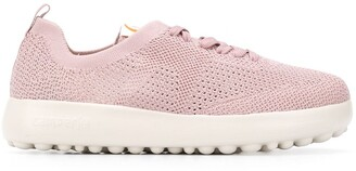 Camper Pelotas XLF low-top sneakers