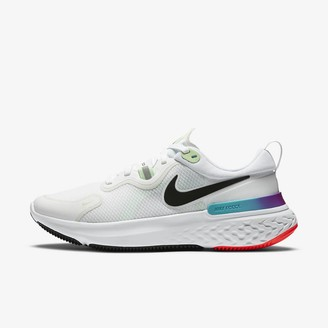 Nike Women's Running Shoe React Miler