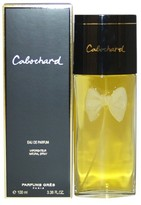 Grès Cabochard by Eau de Parfum Women's Spray Perfume - 3.38 fl oz