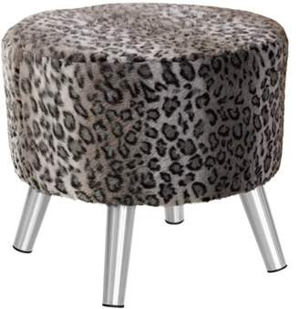 Groovy Leopard Furniture Shopstyle Ncnpc Chair Design For Home Ncnpcorg