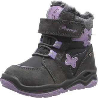 Primigi Women's Pgy Gore-tex 43697 Boots