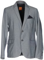 BOSS ORANGE Blazer