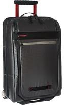 Timbuk2 Co-Pilot - Medium Bags