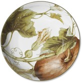 Williams-Sonoma Botanical Pumpkin Serve Bowl