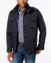 Tasso Elba Men's Four-Pocket Jacket, Only at Macy's