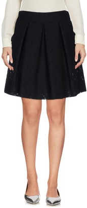 Boutique Moschino Mini skirts