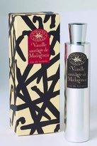 La Maison de la Vanille Vanille Sauvage de Madagascar by 3.4 oz Eau de Toilette Spray
