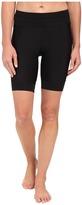 Pearl Izumi Elite Pursuit Shorts Women's Shorts