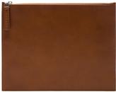 Maison Margiela Calf Leather Pouch