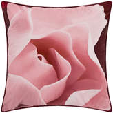 Ted Baker Porcelain Rose Bed Cushion
