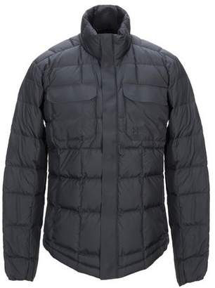 Haglöfs Down jacket