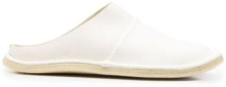 Trippen Slip-On Loafers