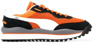 Puma Style Rider OG low-top sneakers