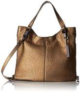 Vince Camuto Riley Tote Shoulder Bag