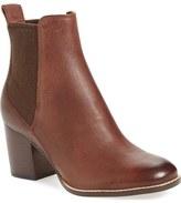 Clarks 'Othea Ruby' Chelsea Boot (Women)