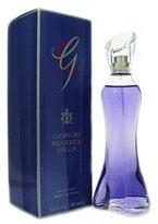 Giorgio Beverly Hills G By Giorgio By For Women. Eau De Parfum Spray 3 Ounces