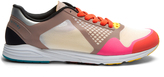 adidas by Stella McCartney Adizero Takumi low-top trainers