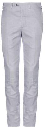 Bonato BONATO Casual trouser