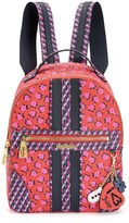 Juicy Couture Granada Backpack