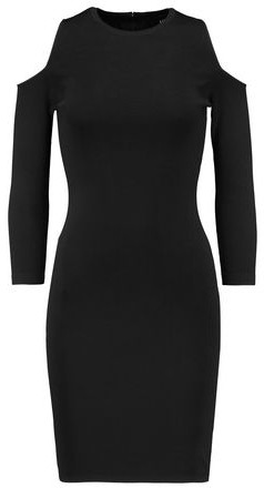 Thumbnail for your product : Line Short dress