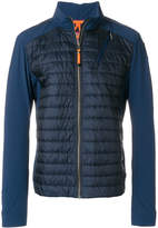Parajumpers Jayden padded jacket