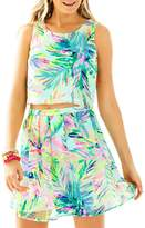 Lilly Pulitzer Hilah Set