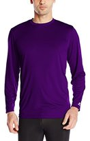 Russell Athletic Men's Long-Sleeve Performance T-Shirt